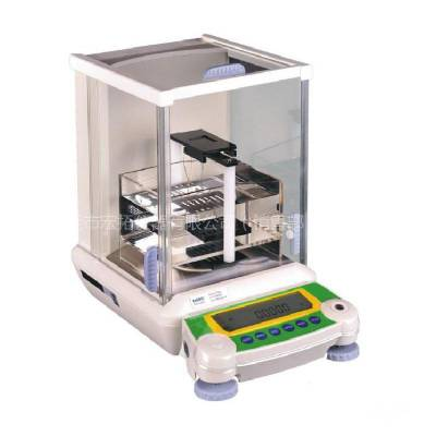 供应高精度固液体两用电子比重计,数显固液体比重计,快速固液体比重计