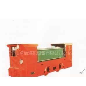 供应厂家直销8吨防爆电瓶车销售8吨防爆电瓶车