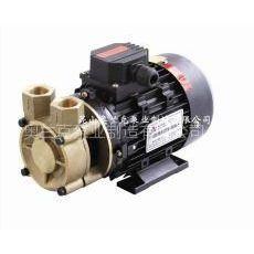 供应【自主生产】模具热油循环泵