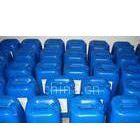 供应供应浙江杭州脱色剂、宁波脱色剂、