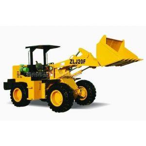 zl-929A装载机械,装载机价格,轮式装载机有哪些厂家