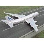 供应到空运安特卫普/空运到安特卫普/国际空运物流公司