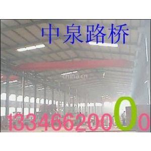 供应塔式起重机安装资质的相关规定,重型机械起重机13346620000