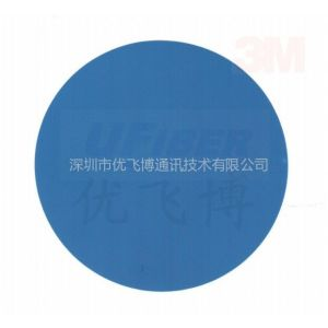 供应 3M研磨片 金刚石材质 颗粒度9um