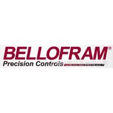 供应进口BELLOFRAM