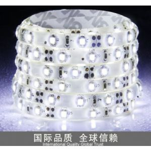 供应led灯带/台湾晶元led灯带/ SMD3528/12V/120灯
