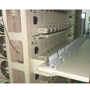 供应深圳新威尔电子热销聚合物电池老化柜