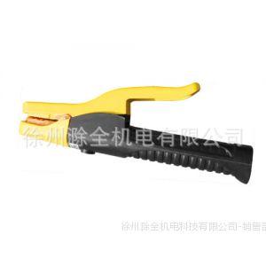 供应电焊钳 邦克BK-310001 BK-310002 品质保障 多款供选