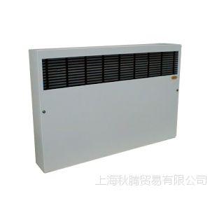 热卖BARTEC防爆加热器
