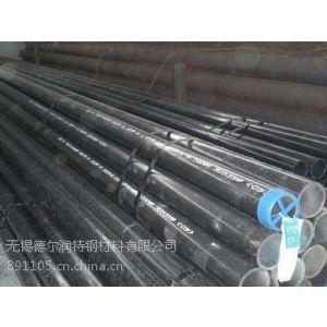 供应无锡供应SA210C高压锅炉管 高压无缝管