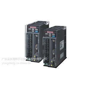 供应ASD-B2-3023-B/ECMA-F11830RS台达伺服电机3Kw