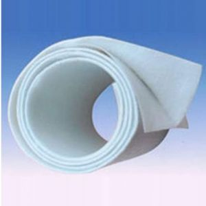 北京卓越短丝土工布直销厂家,卓越品牌服务