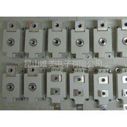 供应原装西门康SKKT273/12E、SKKT330/16E、SKM300GB12T4