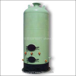 供应燃煤蒸汽加水温锅炉,蒸汽加热锅炉,蒸豆腐锅炉,蒸馒头锅炉