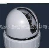 供应陕西西安监控设备红外线监控摄像头公司
