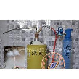 供应液氮干冰设备