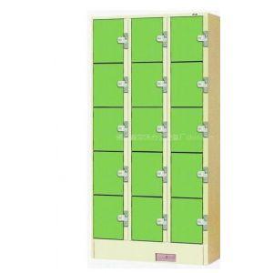 佛山文件柜、更衣柜、密集柜、公寓床等一系列办公家具厂
