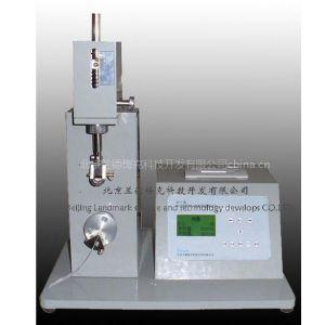 供应纸张/纸板耐折度测试仪