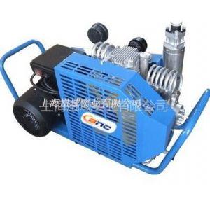 供应凰域HY100-E高压空气压缩机空气填充泵充填泵充气机空压机