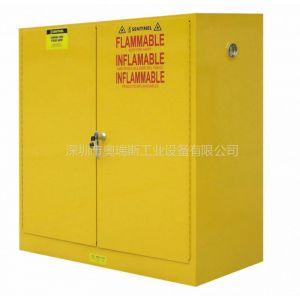 供应厂家批发防爆安全柜/易燃液体安全柜/化学品安全柜