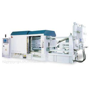 供应压铸机伺服节能改造 高效伺服压铸机节能改造技术服务