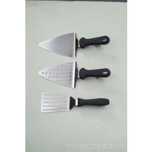 供应披萨烹饪炊事工具,摇刀等