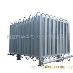 供应工业气体设备