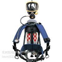 霍尼韦尔C900正压式空气呼吸器SCBA105L