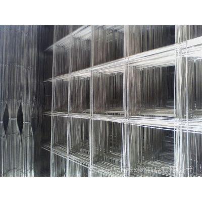 供应四川资阳地板采暖专用网片