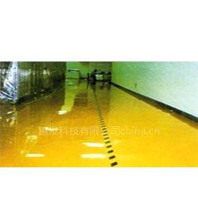 供应多工艺环氧树脂地板(地坪),优质地坪漆价格