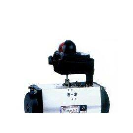 供应GT系列气动执行器