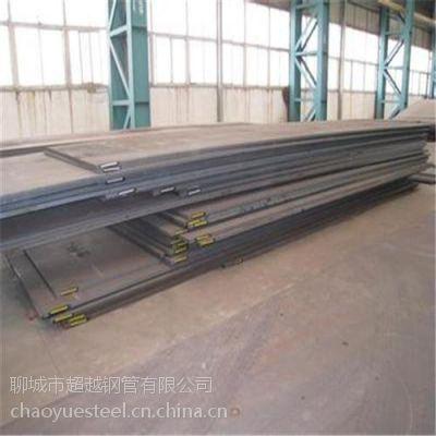 福建 不锈钢复合板_超越钢管_310s不锈钢复合板