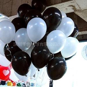 供应氦气球,氢气球,放飞气球,气球放飞
