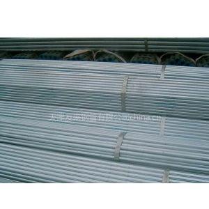 供应钢管DN150*4.25*5.8米