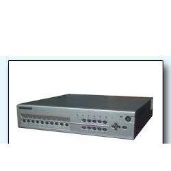 供应嵌入式数字硬盘录像机(图)