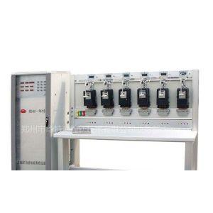 电能表检定装置河南的厂家|郑州华特