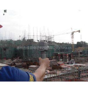 供应芜湖市路桥工地勘测设备 提高工程质量保证
