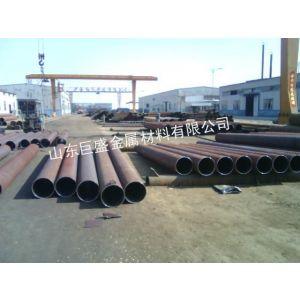 供应双面埋弧螺旋钢管!双面埋弧螺旋钢管厂13506359839