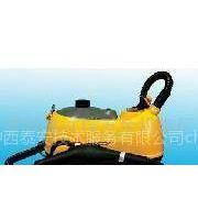 供应蒸汽清洗机 型号:XXR71-968/中国 库号:M311710