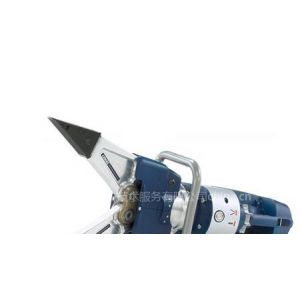 供应电动液压剪扩钳(德国) 型号:ADS1-SP300E