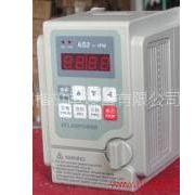 供应AS2-104 AS2-107 AS2-115 AS2-122 爱德利变频器
