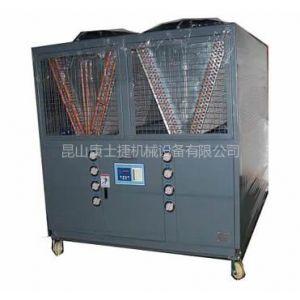 供应食品冷水机,苏州食品冷水机