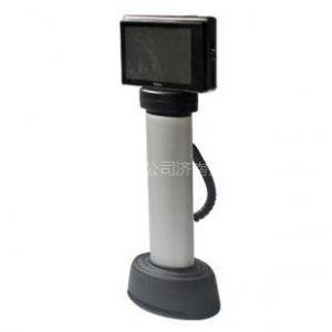 供应数码相机防盗器 数码产品防盗器,相机展示架(H4110)电子防盗器,卖场防盗器