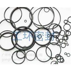 供应氟硅橡胶O型圈|FVMQ O-rings|供应北京烟台大庆江汉油田|德标DIN3771 O形圈