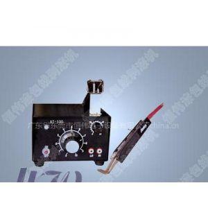 供应天津导线剥皮机 机电剥漆轮 剥漆机 去漆刀头 脱漆尼龙轮
