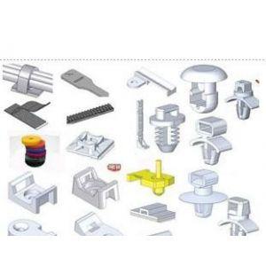 供应RICHCO隔离柱、布线产品、电路板支撑柱等