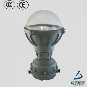 供应防爆灯厂家直销高效节能长寿命三防工厂灯 质保五年