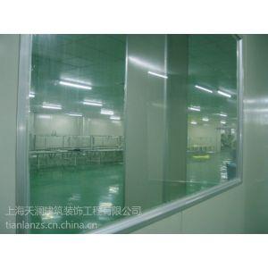 供应徐泾镇办公室装修|徐泾厂房环氧地坪|上海青浦区装修公司