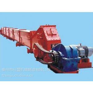 供应供应FU型埋刮板输送机