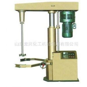 供应搅拌机山东龙兴液压搅拌机规格全质量保证一流服务